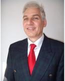Andreas Berger -Geschäftsleitung