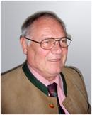 Peter Berger - Technik Verkauf