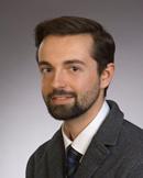 Hr. Michael Hambrusch<br /> Technik / Auftragsabw.