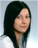 Fr. Franziska Reinsberger<br /> Buchhaltung