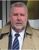Hr. Reinhard Haidinger<br /> Verkauf