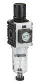 Filterregler G 1/4 - G 1